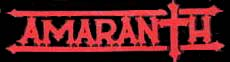 Amaranth - Logo