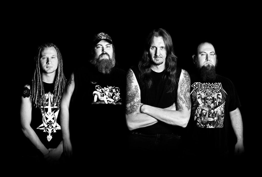 The Horde - Photo