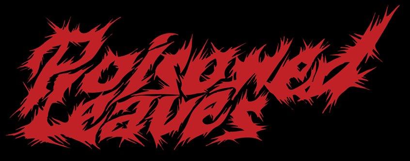 Poisoned Leaves - Logo
