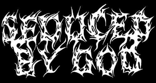 Seduced by God - Logo