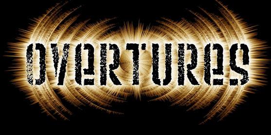 Overtures - Logo