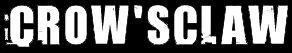 Crow'sClaw - Logo