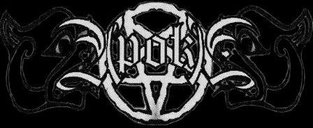 Apoka - Logo