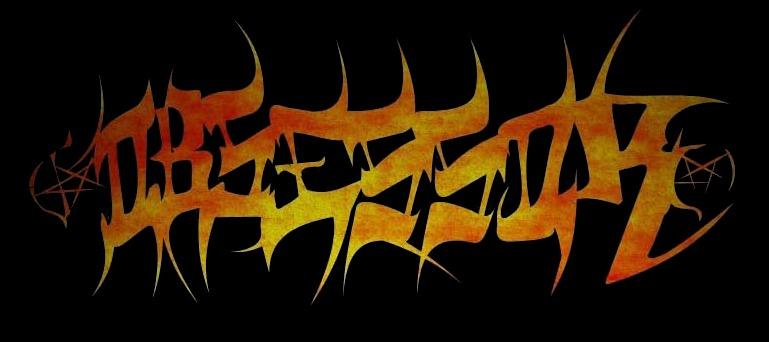 Obsessor - Logo