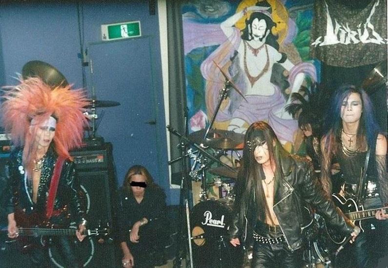 https://www.metal-archives.com/images/3/5/4/0/3540256646_photo.jpg?5118