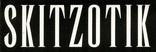 Skitzotik - Logo