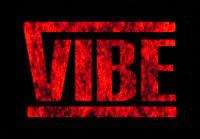 Vibe - Logo