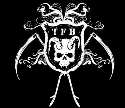 The Final Harvest - Logo