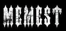 Memest - Logo