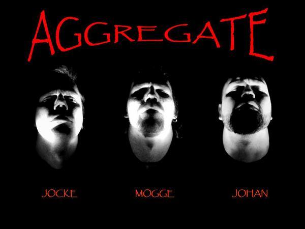Aggregate - Photo