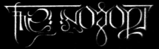 Темнозорі - Logo