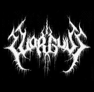 Warguss - Logo