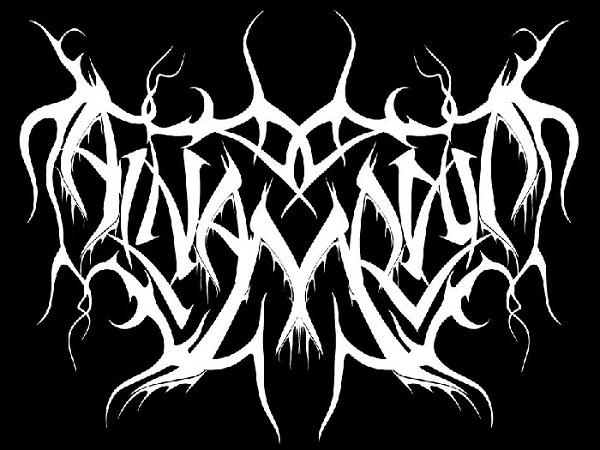 AlNamrood - Logo