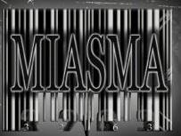 Miasma3263 - Logo