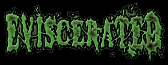 Eviscerated - Logo