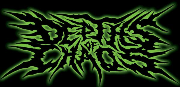 Depths of Chaos - Logo