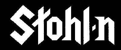 Stohl-N - Logo