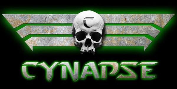 Cynapse - Logo