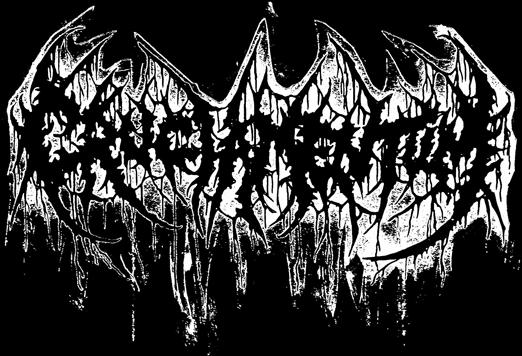 Cruciamentum - Logo