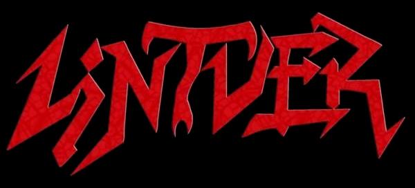 Lintver - Logo