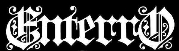 Enterro - Logo