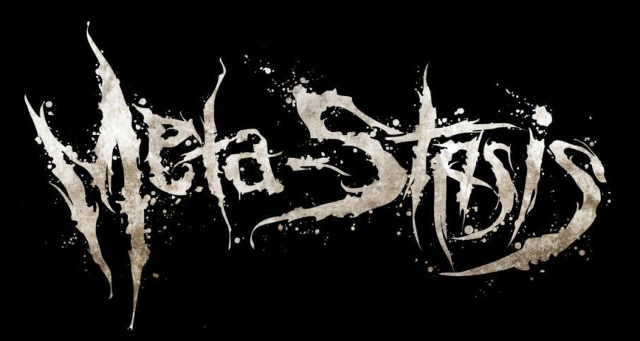 Meta-Stasis - Logo