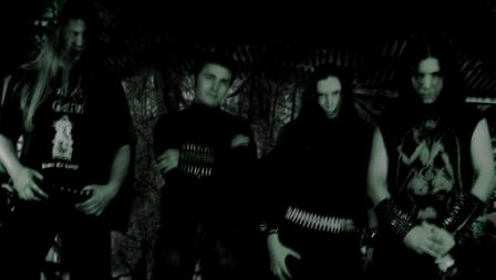 Deathmoor - Photo