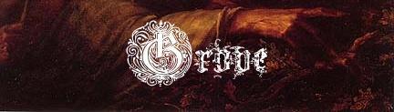 Grove - Logo