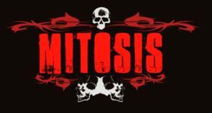 Mitosis - Logo