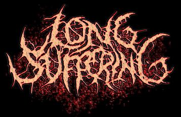 Long Suffering - Logo