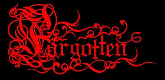 Forgotten - Logo