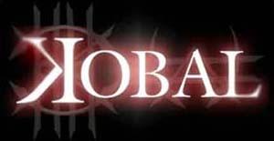 Kobal - Logo