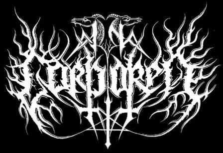 Incorporea - Logo