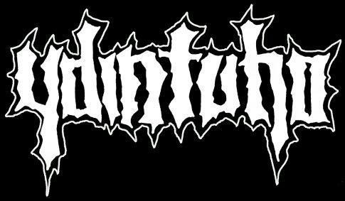 Ydintuho - Logo