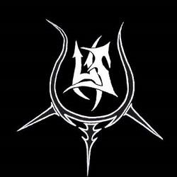 Upstairs - Logo