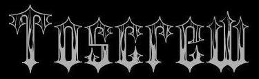 Toscrew - Logo