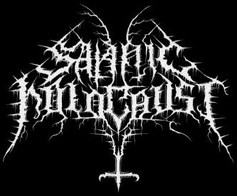 Satanic Holocaust - Logo