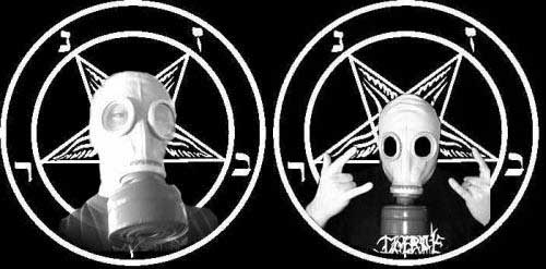 Satanic Holocaust - Photo