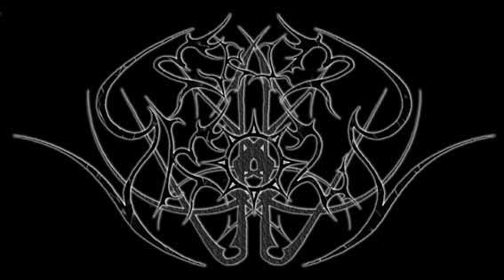 Grim Sköll - Logo