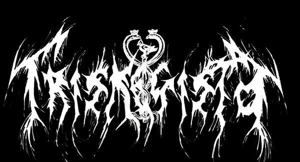 Trismegisto - Logo