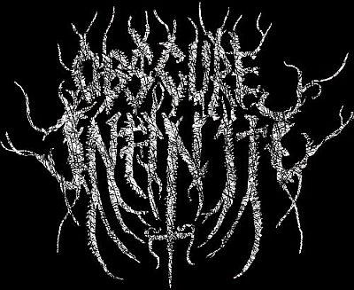 Obscure Infinity - Logo