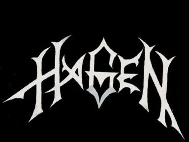 Hagen - Logo
