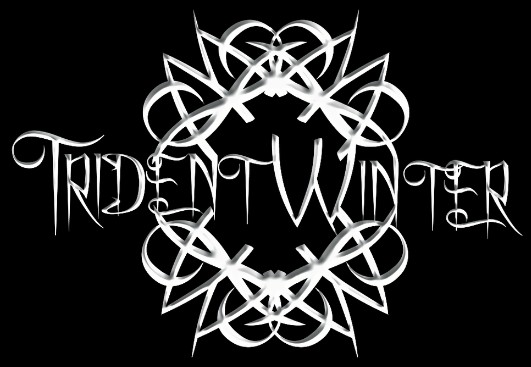 Trident Winter - Logo