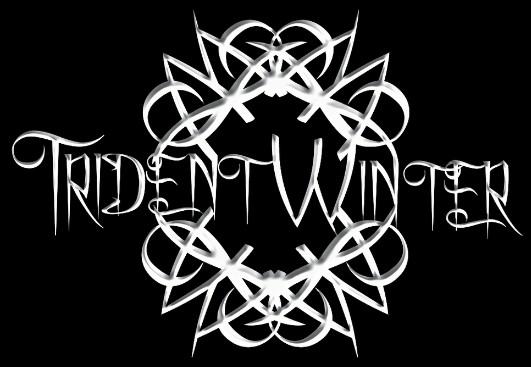 Trident Winter - Logo