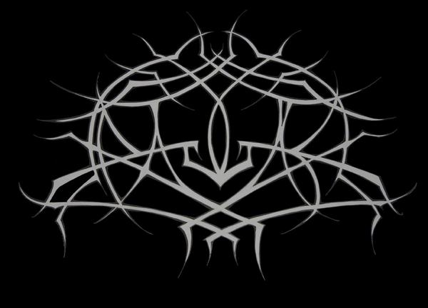 Krallice - Logo