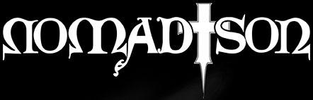Nomad Son - Logo