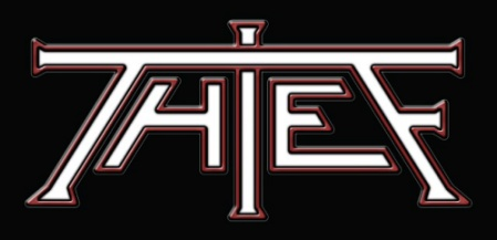 Thief - Logo