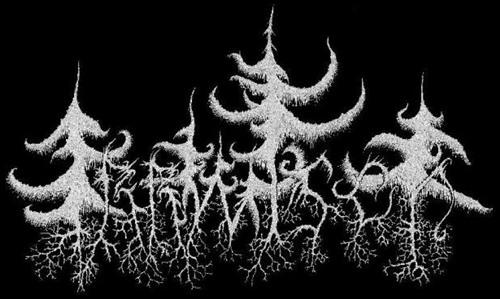 Irrwisch - Logo