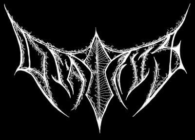 Diabolus - Logo