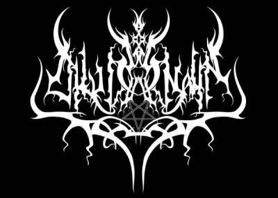 Dhul-Qarnayn - Logo